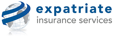 Expatriate Insurance Services